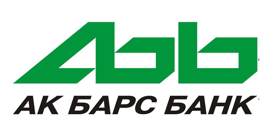 «Ак Барс»: открыть расчетный счет для ИП и ООО