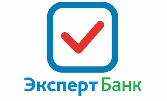 Эксперт Банк: открыть расчетный счет для ИП и ООО