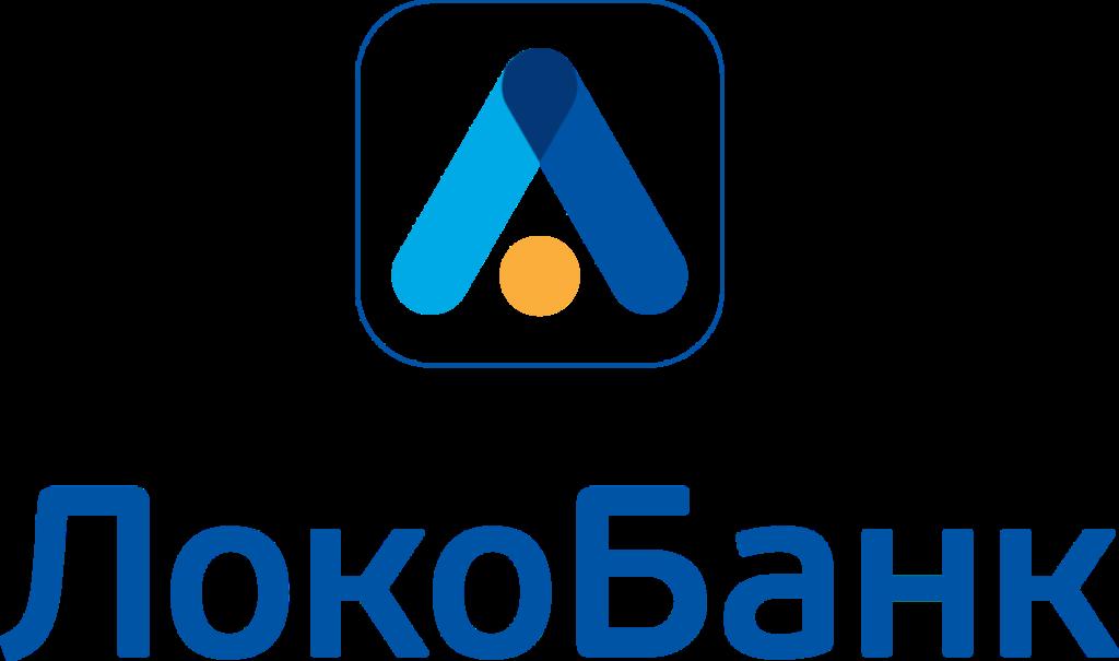 Локо-Банк: открыть расчетный счет для ИП и ООО