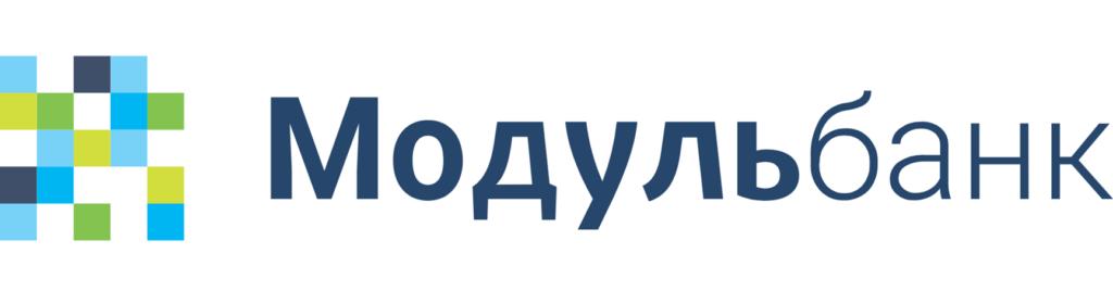 Модульбанк: открытие расчетного счета для ИП и ООО