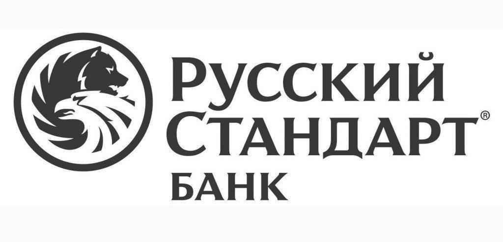 «Русский стандарт»: расчетный счет для ИП и ООО