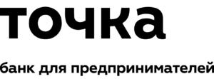 Точка банк: открытие расчетного счета для ИП и ООО