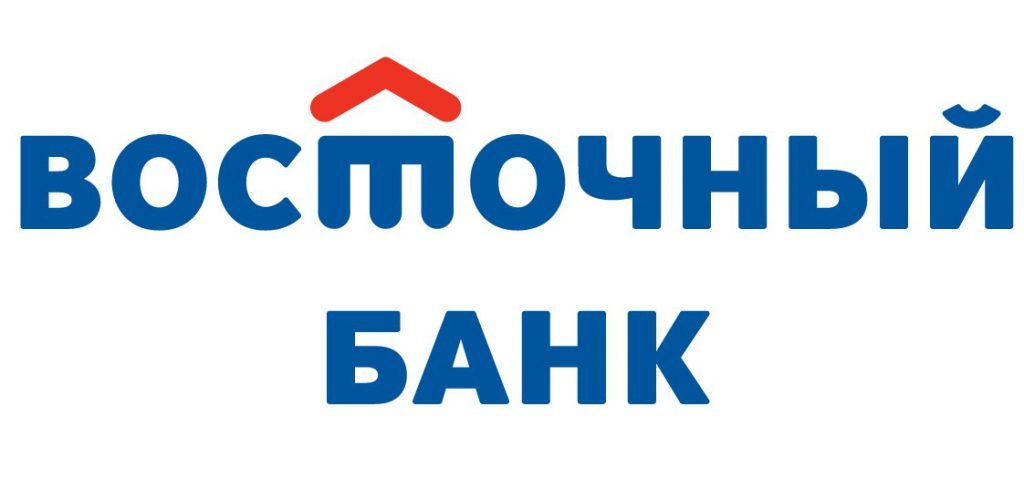 Восточный Банк: открыть расчетный счет для ИП и ООО
