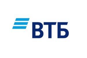 ВТБ банк: открыть расчетный счет для ИП и ООО