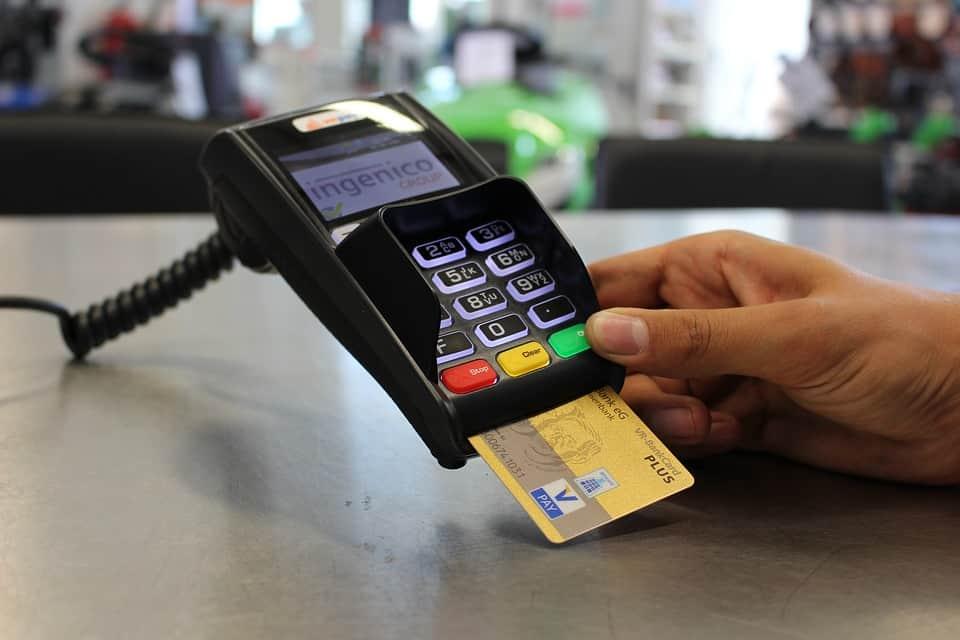 Нужно ли хранить чеки по эквайрингу в 2019 году?