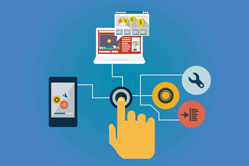 Какие банки обслуживают интернет-эквайринг